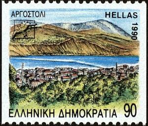 Colnect-3965-319-Argostoli-capital-of-the-Kefalonia-Regional-Unit.jpg