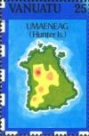 Colnect-1230-415-Map-of-Umaeneag.jpg