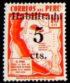 Colnect-1807-182-Highway-Map-of-Peru---surcharged.jpg