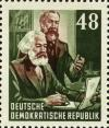 Colnect-1976-103-Marx-and-Engels.jpg