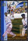 Colnect-2599-735-Batsman-and-wicketkeeper.jpg