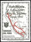 Colnect-2878-185-Highway-Map-of-Peru---Surcharged.jpg