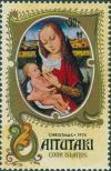 Colnect-4481-729-Madonna-and-Child-by-Master-of-the-Legend-of-St-Catherine.jpg