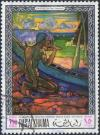 Colnect-978-733-The-poor-fisherman--by-Paul-Gauguin-1848-1903.jpg