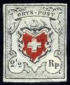 Swiss_Post_local_mail_stamp_1850.jpg