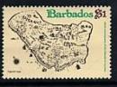 Colnect-1695-477-Map-of-Barbados.jpg