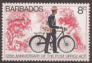 Colnect-1628-159-Mailman-Bicycle.jpg