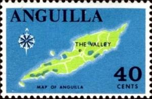 Colnect-885-839-Map-of-Anguilla.jpg