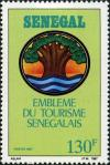 Colnect-2089-739-Emblem-of-Tourism.jpg