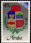 Colnect-3746-372-Emblem-from-Aruba.jpg