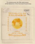 ARC-colombia23a.jpg