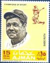 Colnect-2272-546-Babe-Ruth-1895-1948-American-professional-baseball-player.jpg