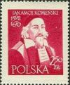 Colnect-625-521-Jan-Amos-Komensky-Comenius-1592-1670-Czech-philosopher.jpg