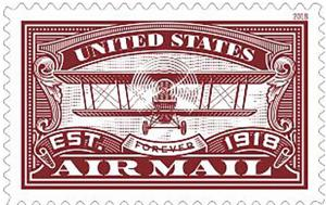 Colnect-5140-062-Centenary-of-establishment-of-regular-Airmail-Service-in-USA.jpg
