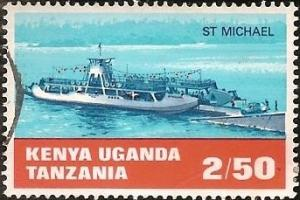 Colnect-1102-208-Car-Ferry--quot-St-Michael-quot--on-the-Mombasa-Canal.jpg