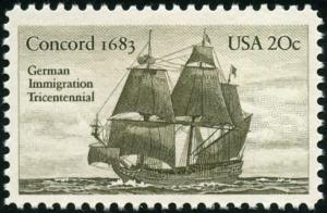 Colnect-5097-174-German-Immigration---Concord-1683.jpg