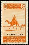 Colnect-2375-362-Stamps-of-Morocco-National-uprising.jpg