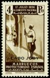 Colnect-2375-375-Stamps-of-Morocco-National-uprising.jpg