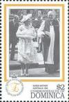 Colnect-4667-146-Queen-Mother-101st-Birthday.jpg