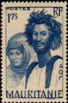 Colnect-850-783-Moorish-couple.jpg