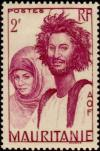 Colnect-850-784-Moorish-couple.jpg