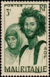Colnect-850-785-Moorish-couple.jpg