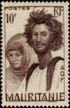 Colnect-850-787-Moorish-couple.jpg