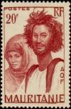 Colnect-850-788-Moorish-couple.jpg