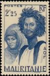 Colnect-850-809-Moorish-couple.jpg