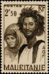 Colnect-850-810-Moorish-couple.jpg