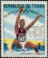 Colnect-894-215-Bob-Beamon---USA---long-jump.jpg