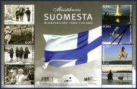 Colnect-1293-943-Memories-of-Finland.jpg