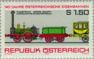 Colnect-136-990-1A-n2-tender-locomotive--quot-Austria-quot--1837.jpg