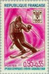 Colnect-144-600-Winter-Olympics-in-Grenoble-slalom.jpg