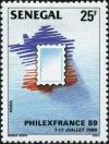 Colnect-2089-753-Stamp-on-Map-of-France.jpg