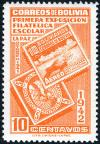 Colnect-2292-709-First-Stamp-of-Bolivia-and-Mi-325.jpg
