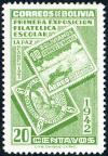 Colnect-2292-791-First-Stamp-of-Bolivia-and-Mi-325.jpg