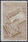 Colnect-2292-795-First-Stamp-of-Bolivia-and-Mi-325.jpg