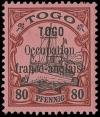 Colnect-892-396-overprint-on-Imperial-yacht--Hohenzollern-.jpg