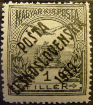 Colnect-3557-044-Hungarian-Stamps-from-1913-16-overprinted.jpg