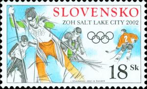 Colnect-5168-763-Winter-Olympics-Salt-Lake-City-2002.jpg