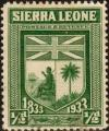 Colnect-1395-955-Arms-of-Sierra-Leone.jpg