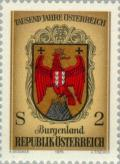 Colnect-136-956-Arms-of-Burgenland.jpg