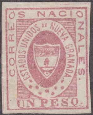 Colnect-2688-185-Arms-of-New-Granada.jpg