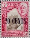 Colnect-3388-316-Outpost-of-Mukalla-surcharged-in-cents.jpg