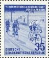 Colnect-1976-108-International-long-distance-cycling.jpg