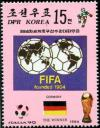 Colnect-2384-132-Emblem-of-FIFA-International-Federation-of-Football-Ass.jpg