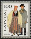 Colnect-2572-650-Traditional-costumes-of-Zemgale.jpg