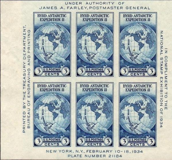 Colnect-4091-966-National-Stamp-Exhibition.jpg