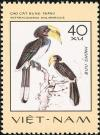 Colnect-3682-054-Malabar-Pied-Hornbill-Anthracoceros-malabaricus.jpg